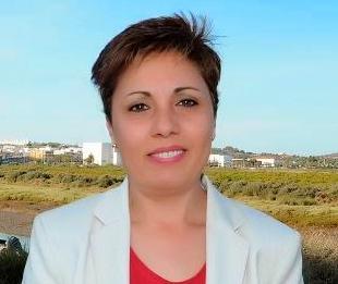 María del Carmen Márquez Besada