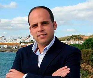 Javier José López