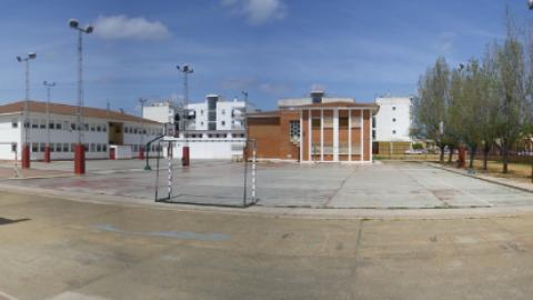 El PSOE de Ayamonte lamenta que el actual equipo de Gobierno pretenda achacar a la incompetencia del Director del Moreno y Chacon, el no haber resuelto un problema con la calefacción del aludido centro.