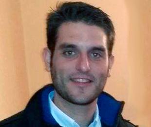 Antonio Cazorla García