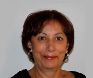 Carmen D. Antúnez Caracena