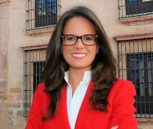 Natalia Santos Mena
