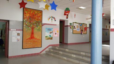El trabajo constante del Grupo Municipal Socialista en el Ayuntamiento de Ayamonte da sus frutos.